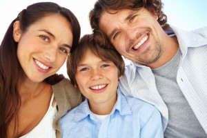 Your family dentist in Haverhill provides comprehensive care.